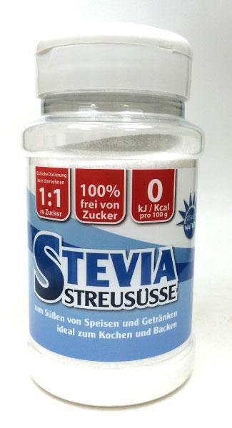 stevia produkte stengel marketing vertrieb. Black Bedroom Furniture Sets. Home Design Ideas
