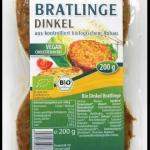 PL_Stengel_Bratlinge_Dinkel