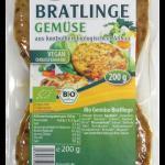 PL_Stengel_Bratlinge_Gemuese