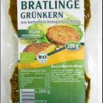 PL_Stengel_Bratlinge_Gruenkern
