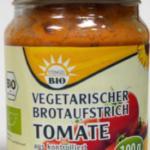 PL_Stengel_Brotaufstrich_Tomate