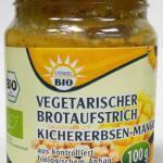 PL_Stengel_Brotaufstrich_kicher-Mango
