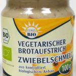 PL_Stengel_Brotaufstrich_zwiebel