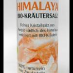 HS_BIO_Kraeuter_200