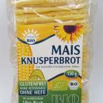 PL-Stengel-Mais_Knusperbrot-150-g