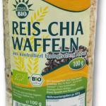 PL_Stengel_Reis-Chia-Waffeln