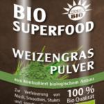 PL_Stengel_Weizengras_200g