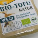 PL_Stengel_Tofu_Natur